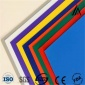 超高分子量聚乙烯耐磨板材UHMW-PE板任意�格�色