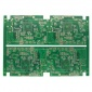 深圳市�V大��IPCB打��1.2MM 多�与�路板 �o�u素PCB板