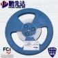 10103594-0001LF 5�表�NB型USB�B接器插座 FCI 原�b�M口�F�